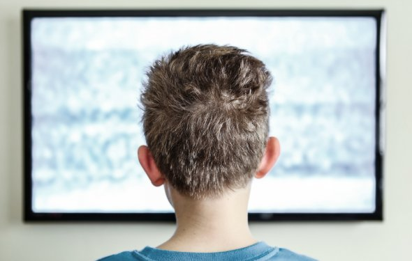 4G Television problems