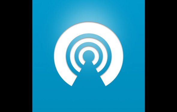 Find Antenna on the App Store