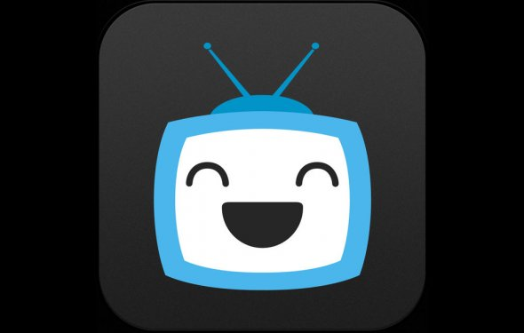 TV Listings - US TV Guide