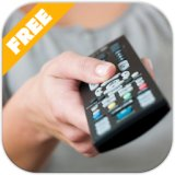 Amazing Free Tools and Entertainment Apps