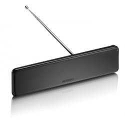 Kiss Your Cable Bill Goodbye with one of these HDTV Antennas