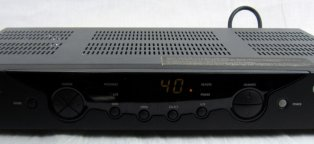 Digital cable converter boxes