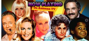 How to Watch Antenna TV?