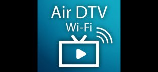What is DTV air?